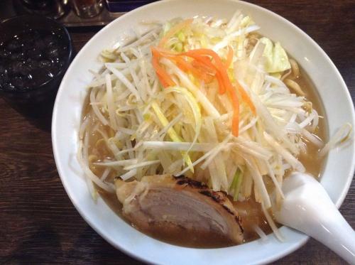 20150222_豚そば秀吉-004