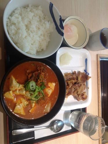 20150228_松屋上溝店-001