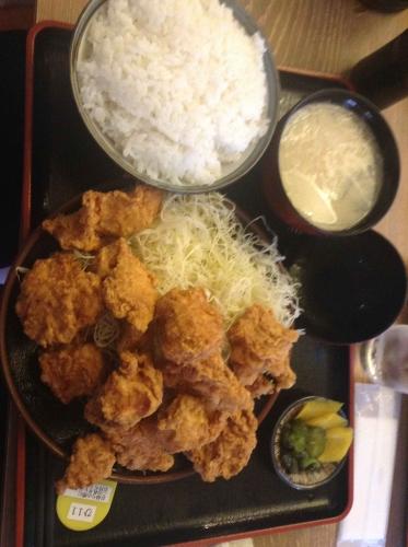 20150312_とんかつ麻釉-003