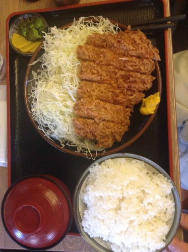 20150312_とんかつ麻釉-004