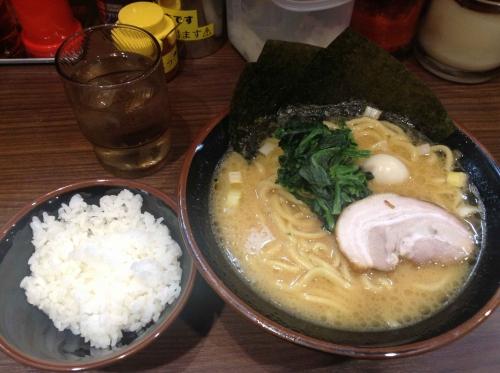 20150314_町田商店-005