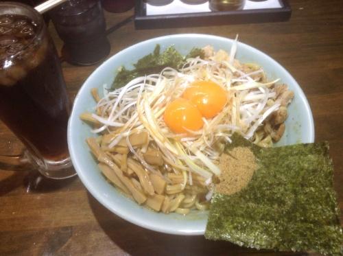 20150322_らーめん郎郎郎町田店-005