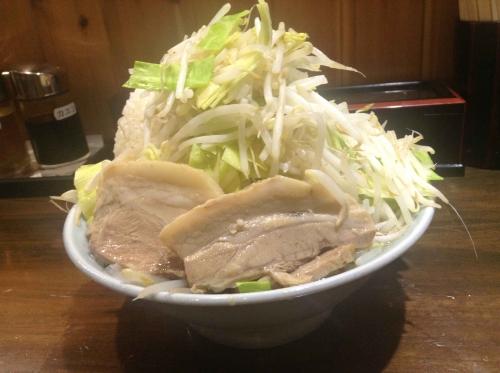 20150322_らーめん郎郎郎町田店-002