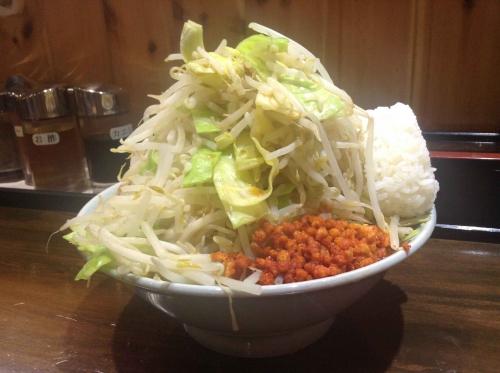 20150322_らーめん郎郎郎町田店-003