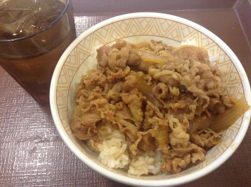 20160405_すき家JR町田駅南口店-002