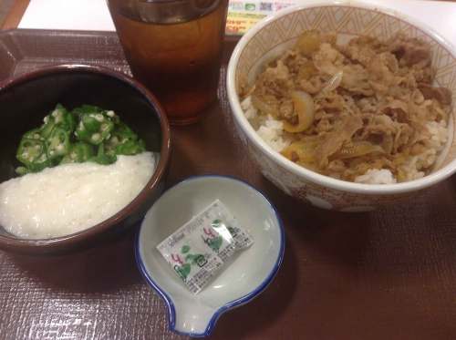 20160405_すき家JR町田駅南口店-003