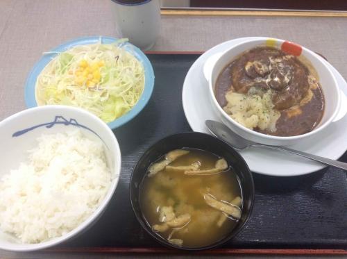 20150417_松屋上溝店-001
