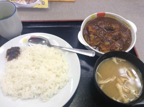 20150429_松屋上溝店-003