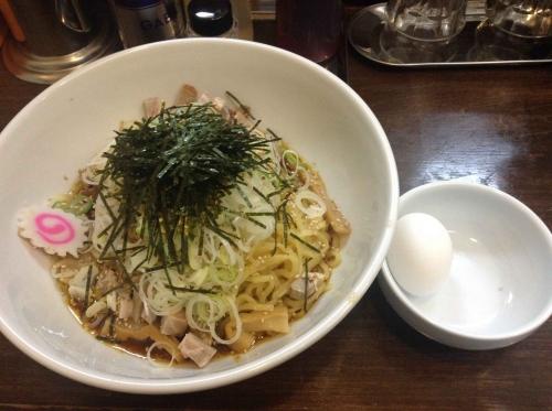 20150502_味の天徳星が丘店-001-004