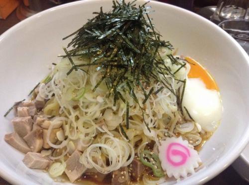 20150502_味の天徳星が丘店-001-005