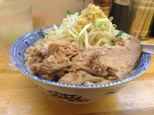 20150517_きじとら-003