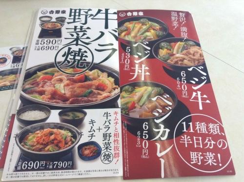 20150523_吉野家相模原店-002