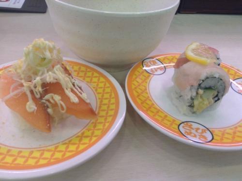 20150523_魚べい相模原富士見店-004