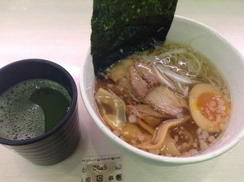 20150523_魚べい相模原富士見店-002