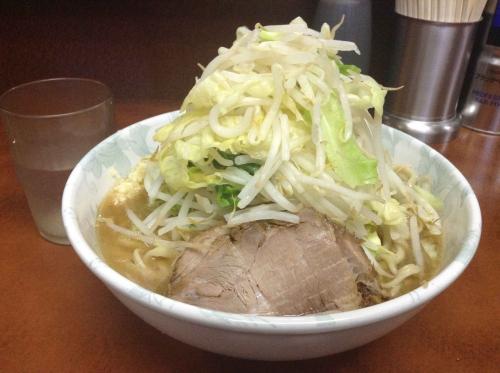 20150602_ラーメン二郎めじろ台法政大学前店-002