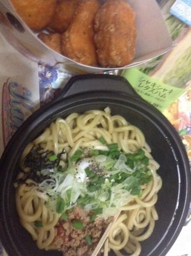 20150605_晩飯-001