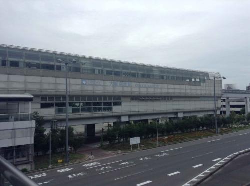 20150611_大阪国際空港-001