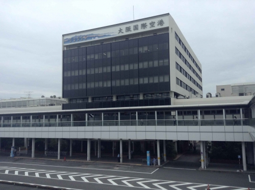 20150611_大阪国際空港-002