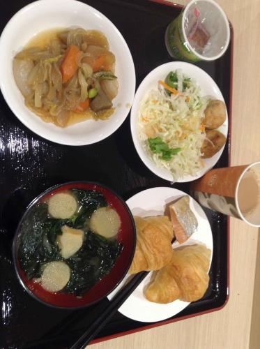 20150612_朝食-001