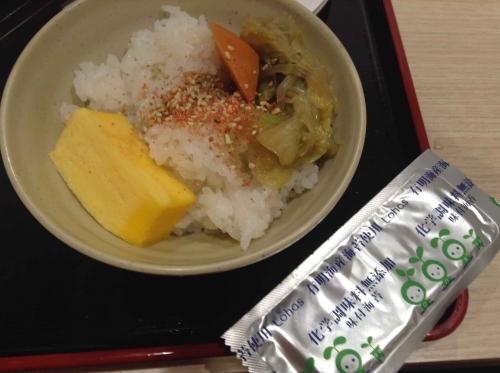 20150612_朝食-004