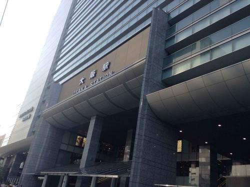 20150612_大阪駅-001