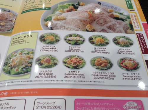 20150622_CoCo壱番屋相模原清新店-002