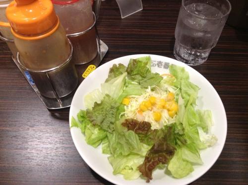 20150622_CoCo壱番屋相模原清新店-004