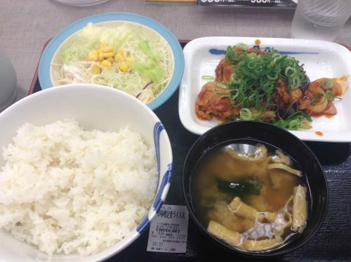 20150624_松屋上溝店-002