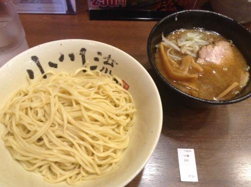 20150627_小川流厚木棚沢店-003