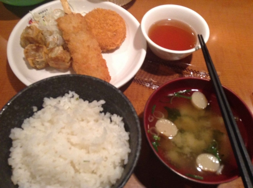 20150722_さくら水産人形町店-003