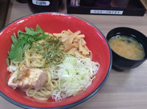 20150722_情熱のすためし橋本店-002