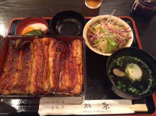 20150724_双葉-003