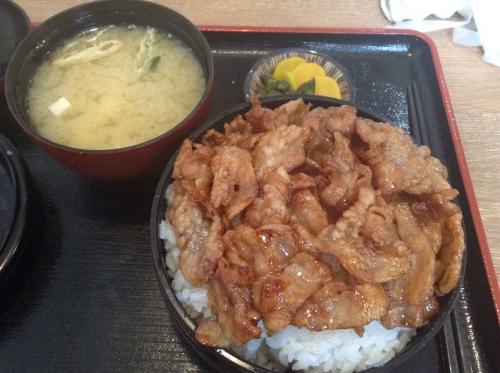 20150727_伝説のすた丼屋相模原店-001