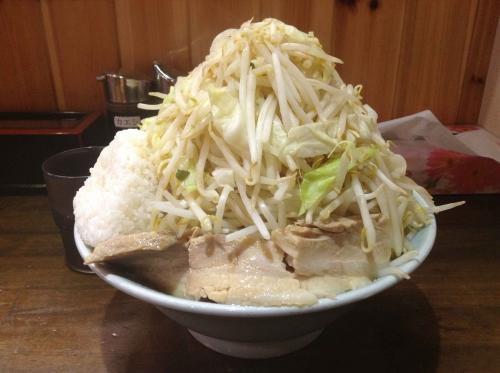 20150808_らーめん郎郎郎町田店-005