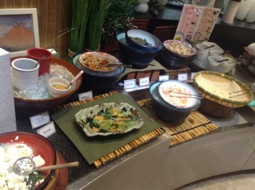 20150811_ブッフェレストランパンパレット武蔵小金井-004