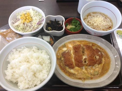 20150813_なか卯相模原千代田店-002