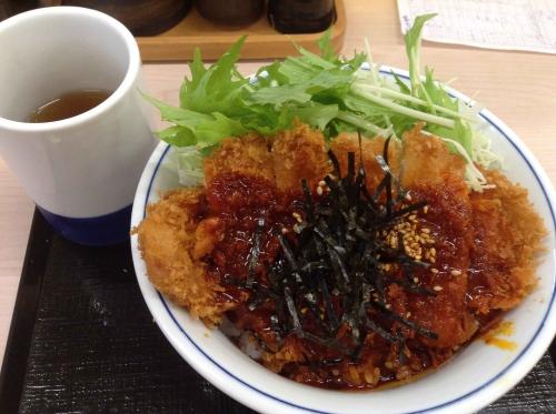 20150816_かつや上溝店-002