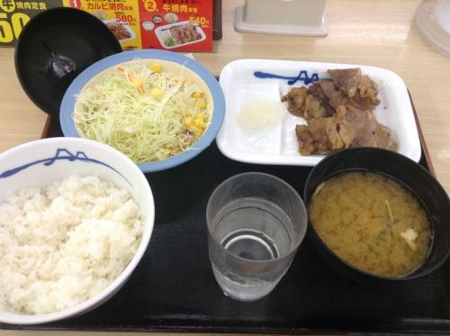 20150819_松屋淵野辺店-002