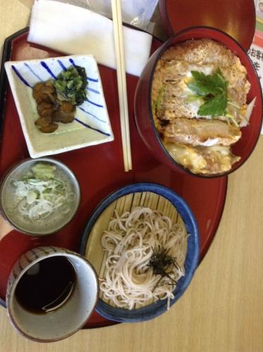 20150822_サガミ伊勢原店-003