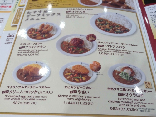 20150823_CoCo壱番屋相模原清新店-002