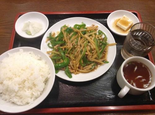 20150829_南京亭国立店-004