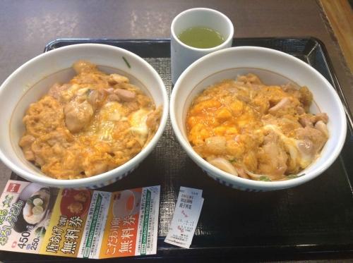 20150905_なか卯橋本店-002