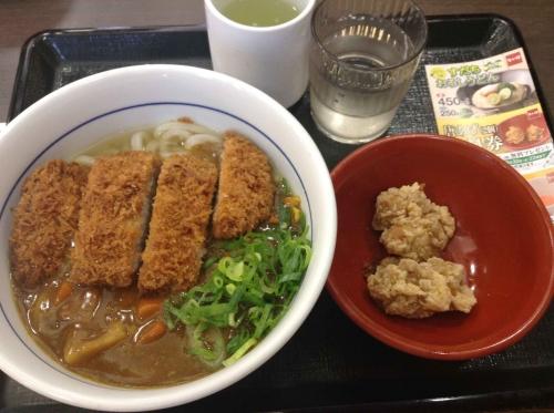 20150922_なか卯相模原千代田店-001