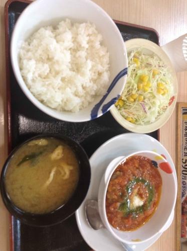 20150926_松屋相模原中央店-001