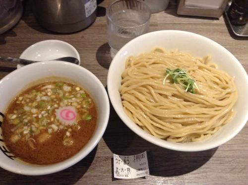 20150928_つけめんTETSU町田店-001