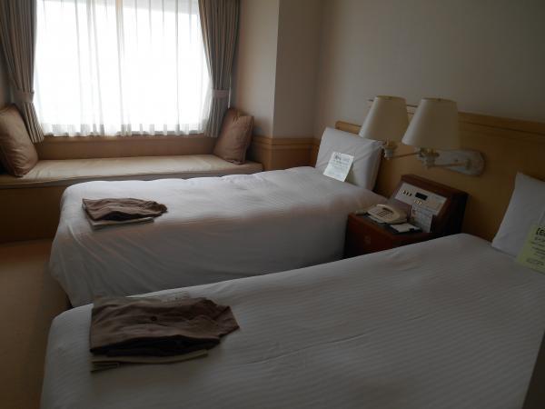 2アートホテル