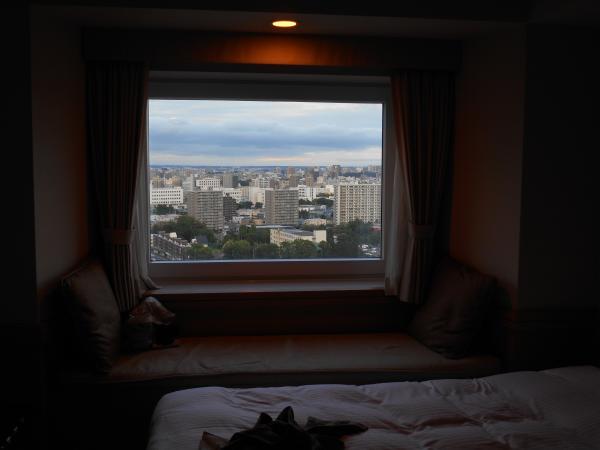 アートホテル4