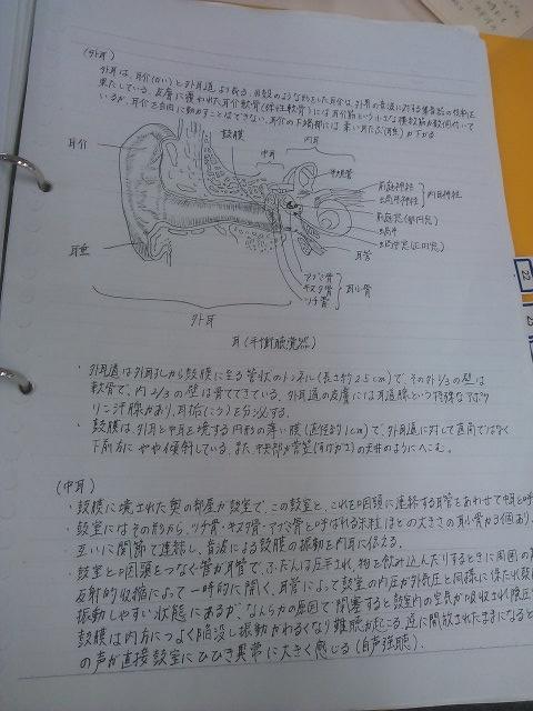 DSC_2007.jpg