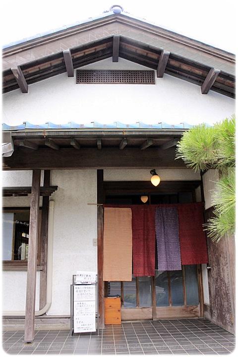 sayomaru18-309.jpg