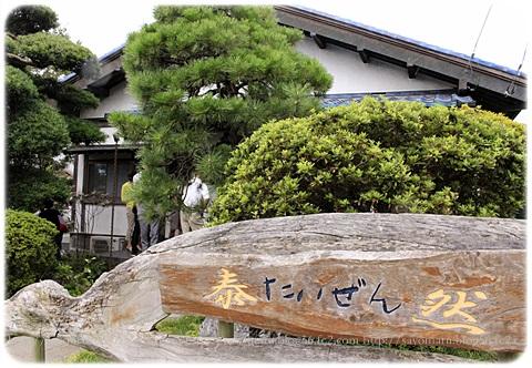 sayomaru18-310.jpg